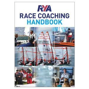 Race Coaching Handbook (G101)