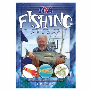 Fishing Afloat (G72)