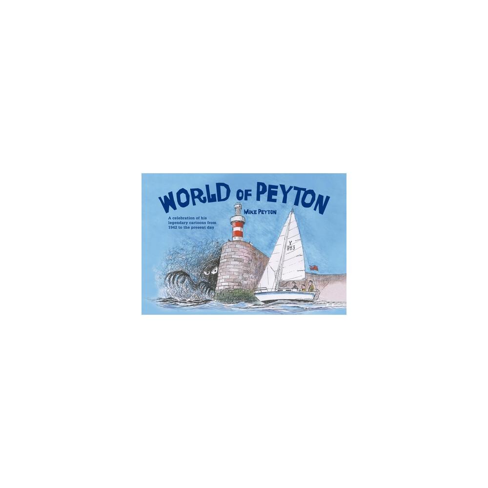 World of Peyton