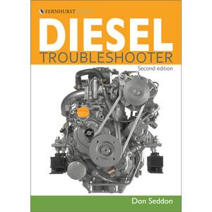 Diesel Troubleshooter