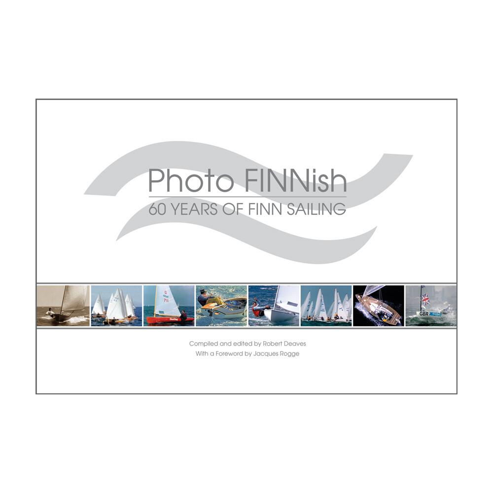 Photo FINNish