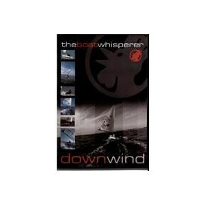 Boat Whisperer Downwind DVD