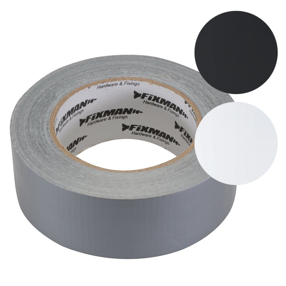 Duct Tape 5mx50mm