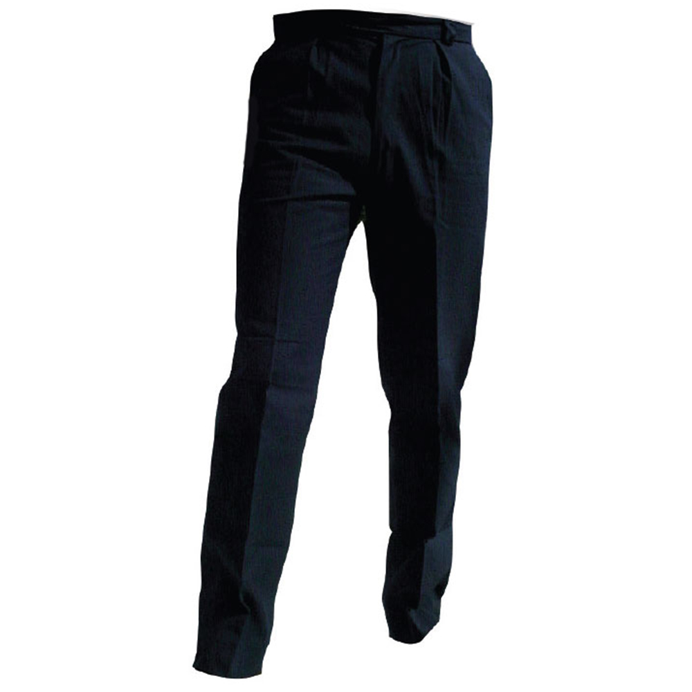 Crewman Trousers Navy