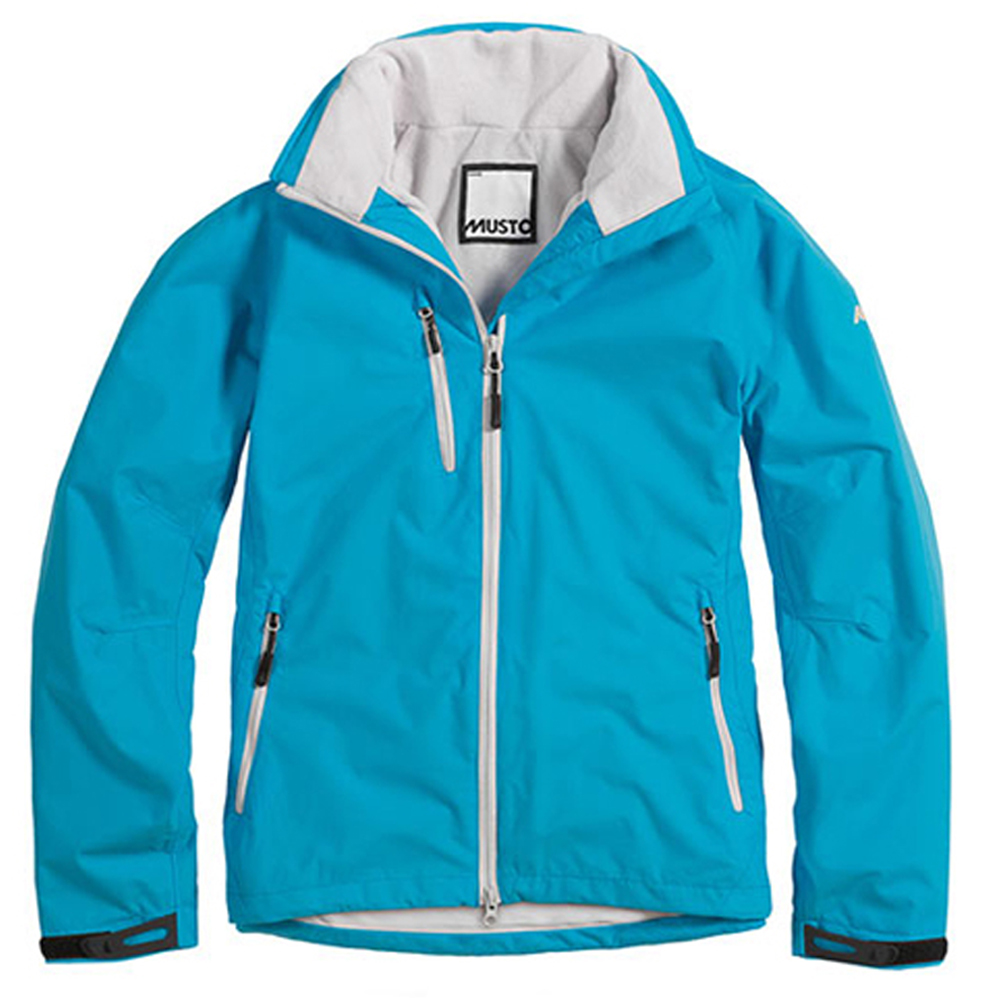 Ladies Corsica Jacket
