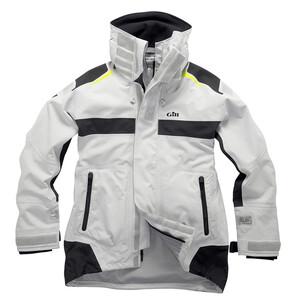 OC Racer Jacket