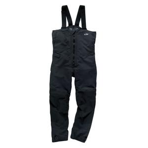 OS2 Men's Coastal Sailing Trousers Graphite