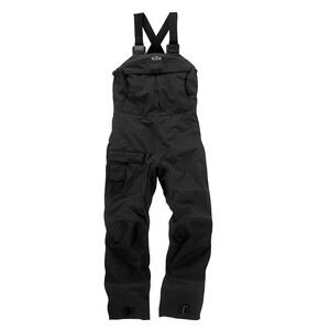 OS1 Ladies Trousers