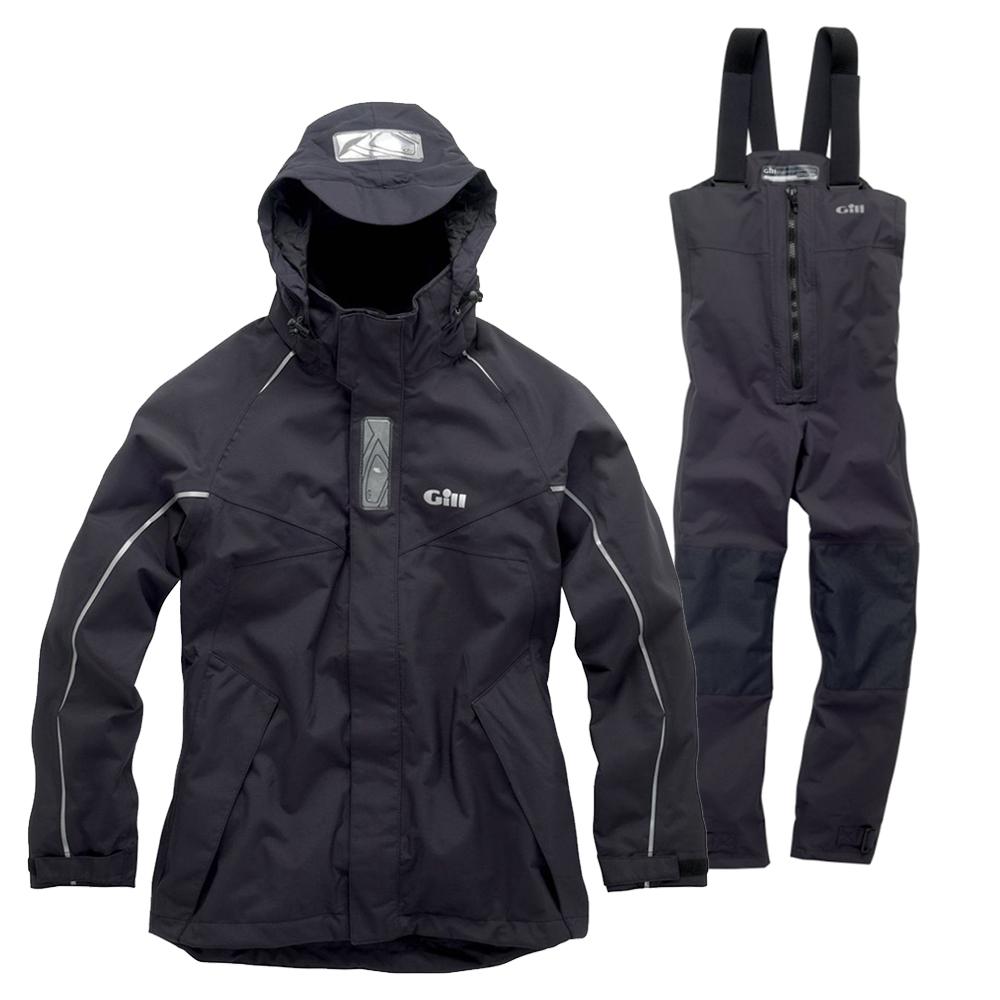 Gill Ladies Coast Sport Suit
