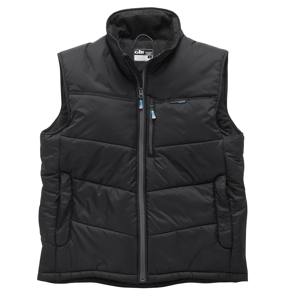 Gill Technical Sailing Vest