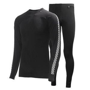 Lifa Base Layer Top & Pants