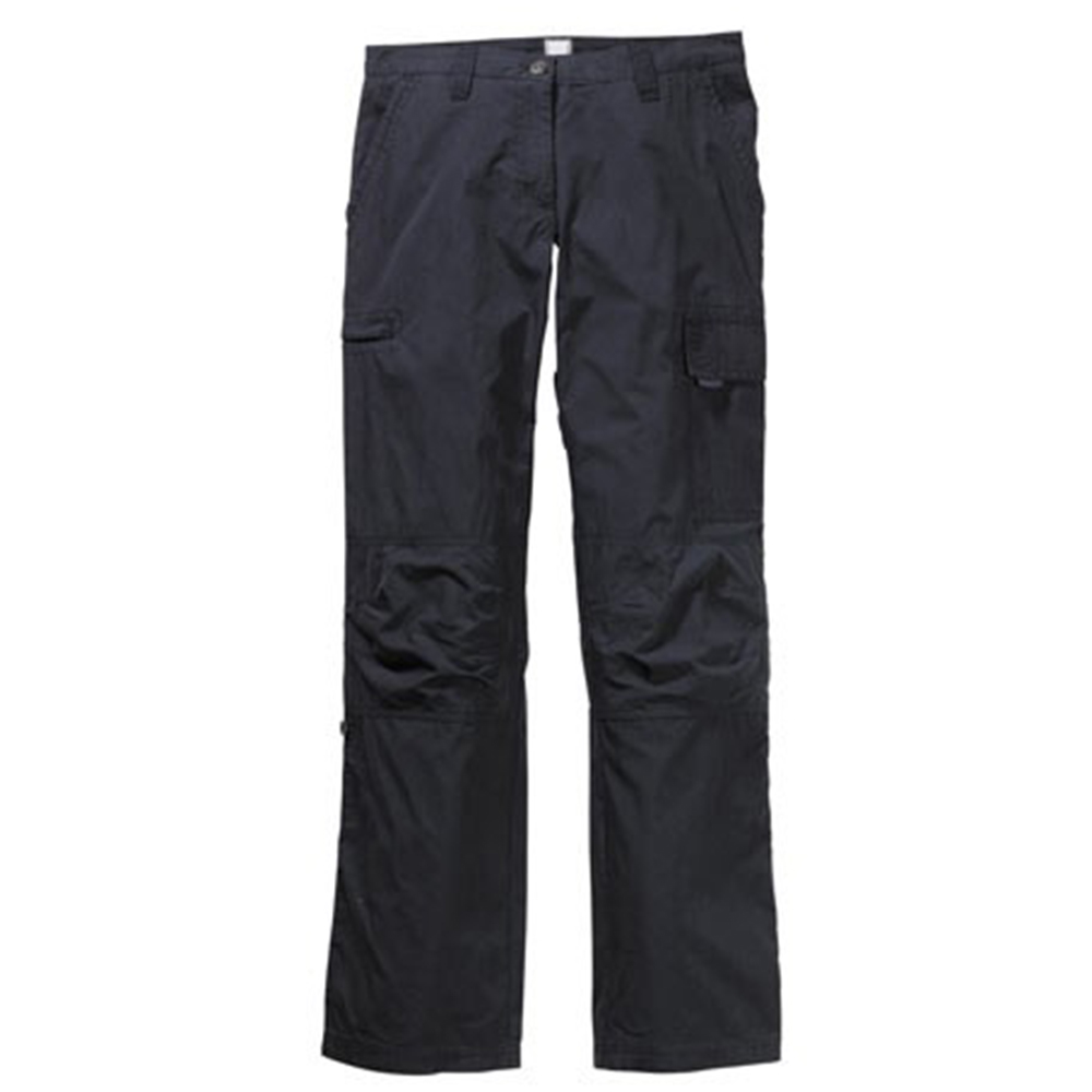 Ladies Fast Dry Trousers