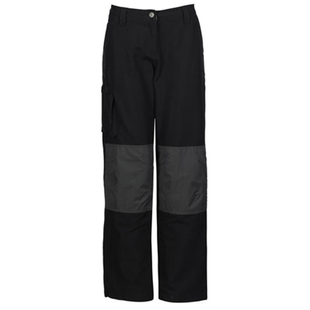 Women's Evolution Performance Trousers