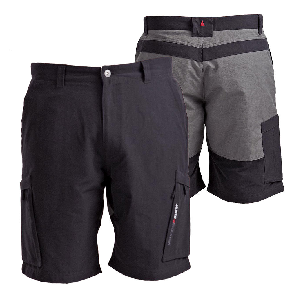 Evolution Tech Shorts