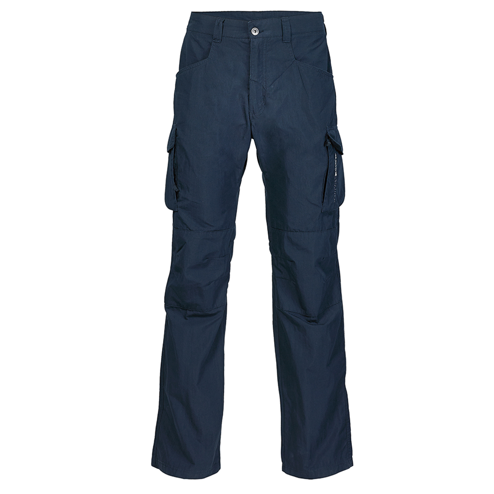 Musto 6-Pocket Fast Dry Pant Navy