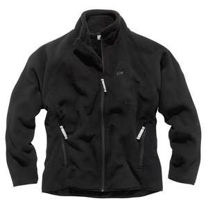 Polar Jacket Black