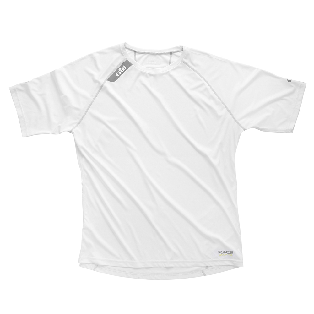 Race T Shirt Short Sleeved - Exclusive  Race C