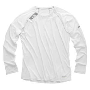 Race T Shirt Long Sleeved - Exclusive  Race Collect