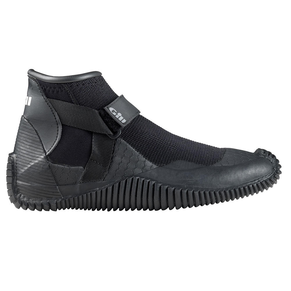 Aquatec Shoe