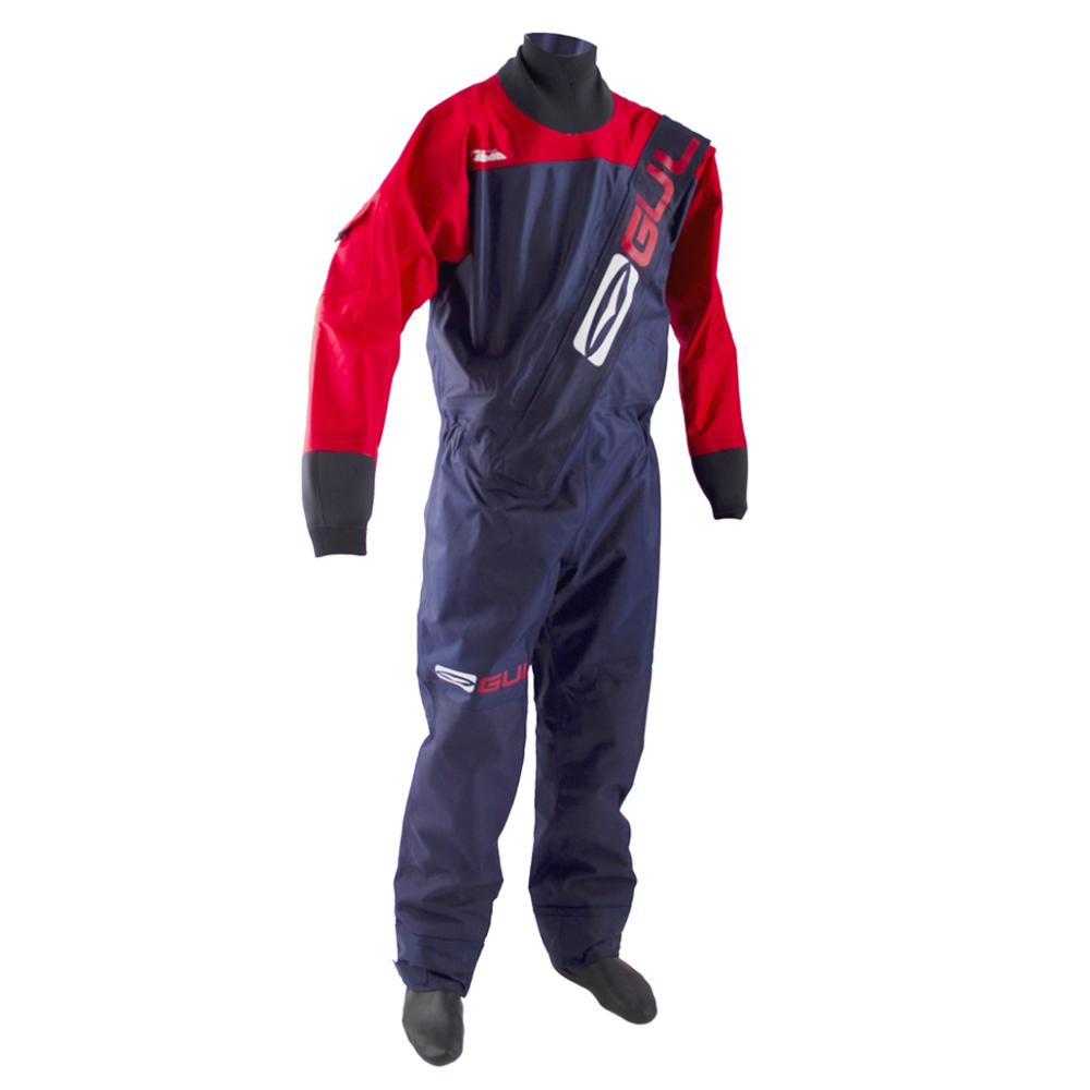 Gamma Drysuit