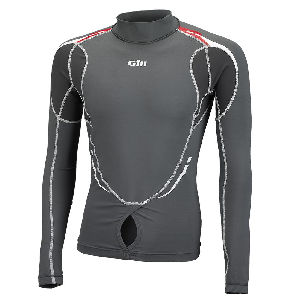 UV Aero Vest