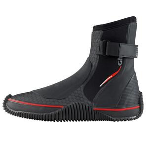 Trapeze Boot