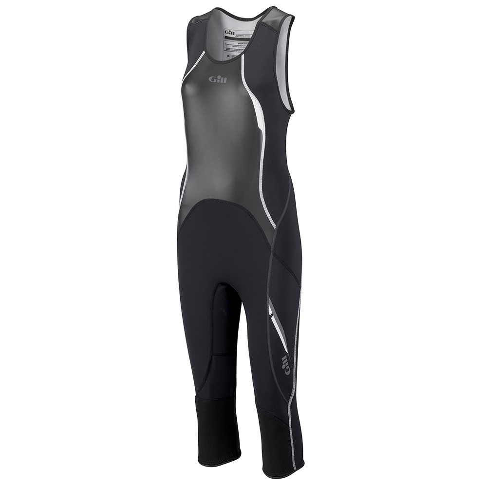 Women's SpeedSkin