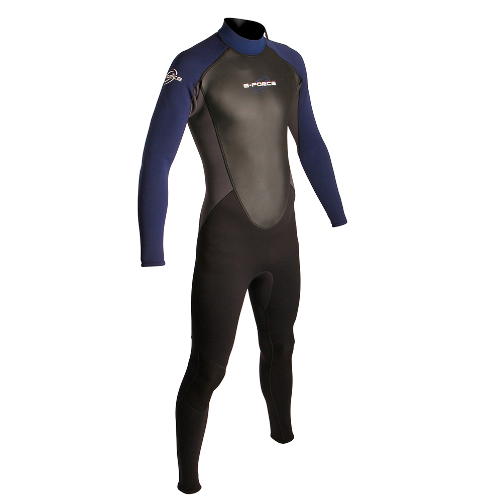 Mens G-Force 3:2 Wetsuit