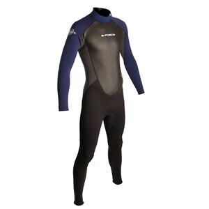 Mens G-Force 3:2 wetsuit