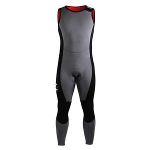 Superwarm Skiff Suit