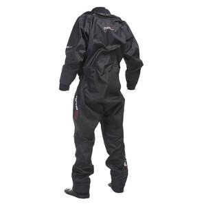 Code Zero Drysuit
