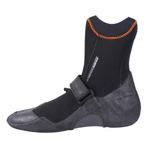 Skiff Split Toe Boot