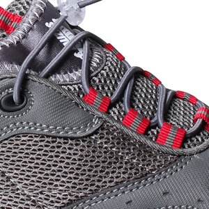 Sportive Deck Shoes
