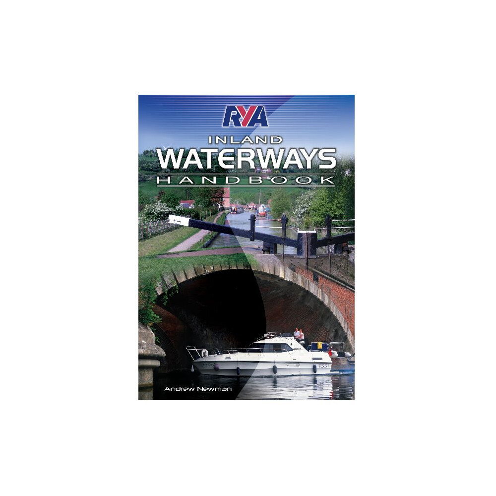 Inland Waterways Handbook (G102)