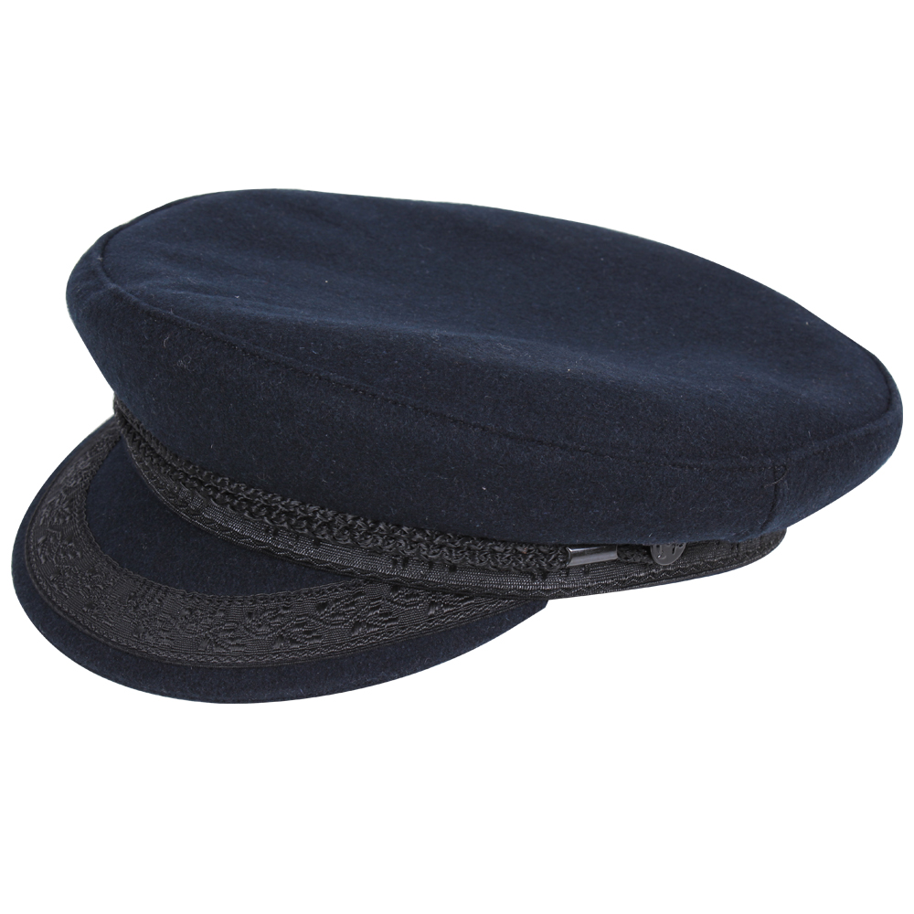 Breton Cap Various Sizes