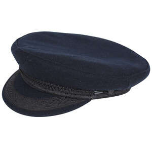 Force 4 Breton Cap Various Sizes