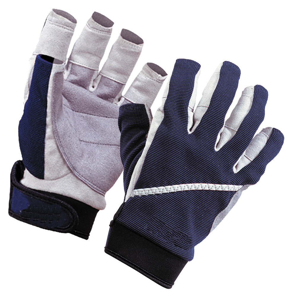 Deckhand Sailing Gloves