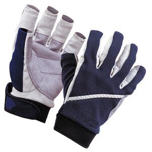 Deckhand Sailing Gloves