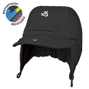 Waterproof Winter Hat