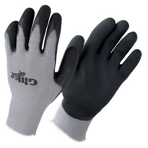 Grip sailing Gloves - Purple