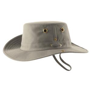 T3 Hat Khaki