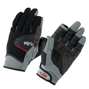Championship  Sailing Gloves Long Fingered