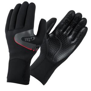 Neoprene Sailing Gloves