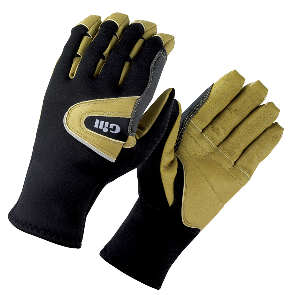 Gill Extreme Sailing Gloves