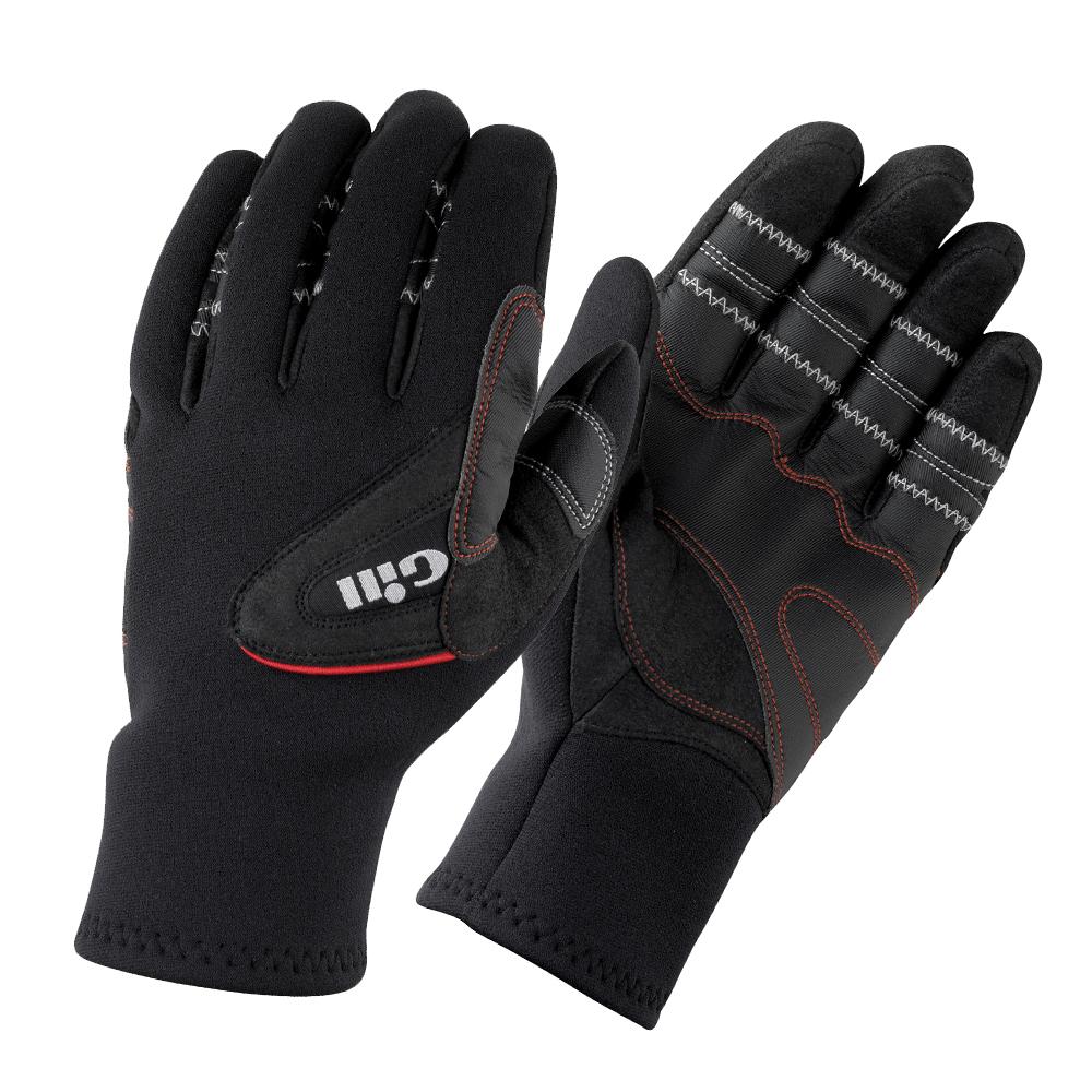 3 Seasons Sailing Gloves