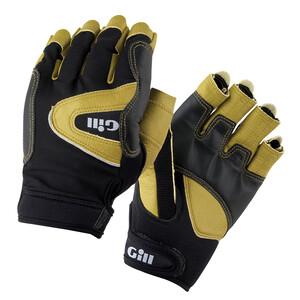 Pro Gloves short finger