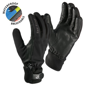 All Seasons Gloves