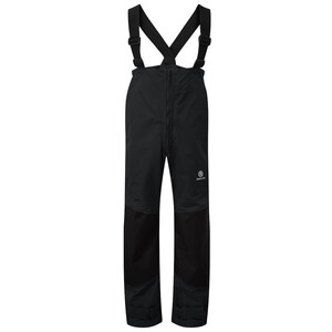 Wave Hi-Fit Trousers