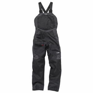 Women's OS2 Trousers
