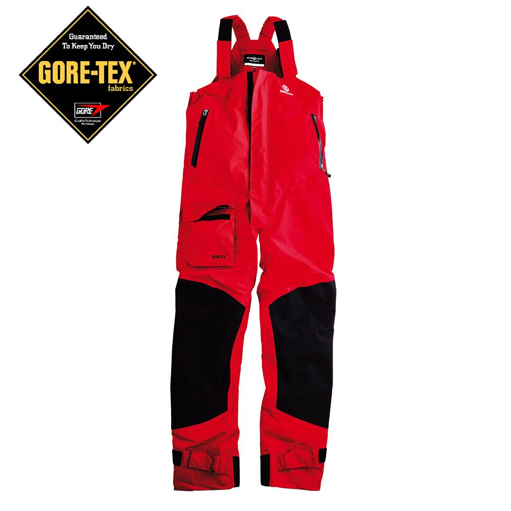 Offshore Elite Suit Deal